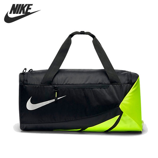 Original  NIKE VAPOR MAX AIR Unisex Handbags Sports Bags