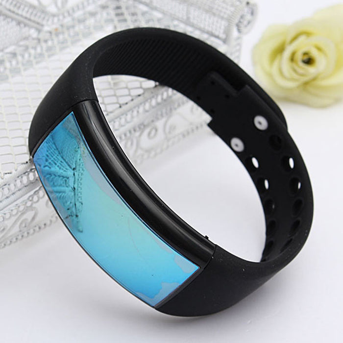 Sports Watch Bracelet - 8gb