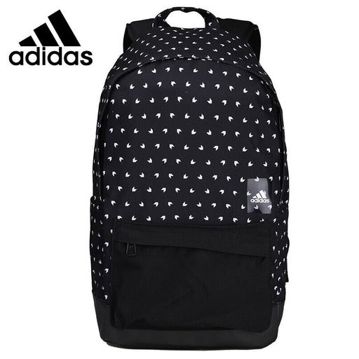 Original New Arrival 2018 Adidas CLASSIC BP NP Unisex Backpacks Sports Bags
