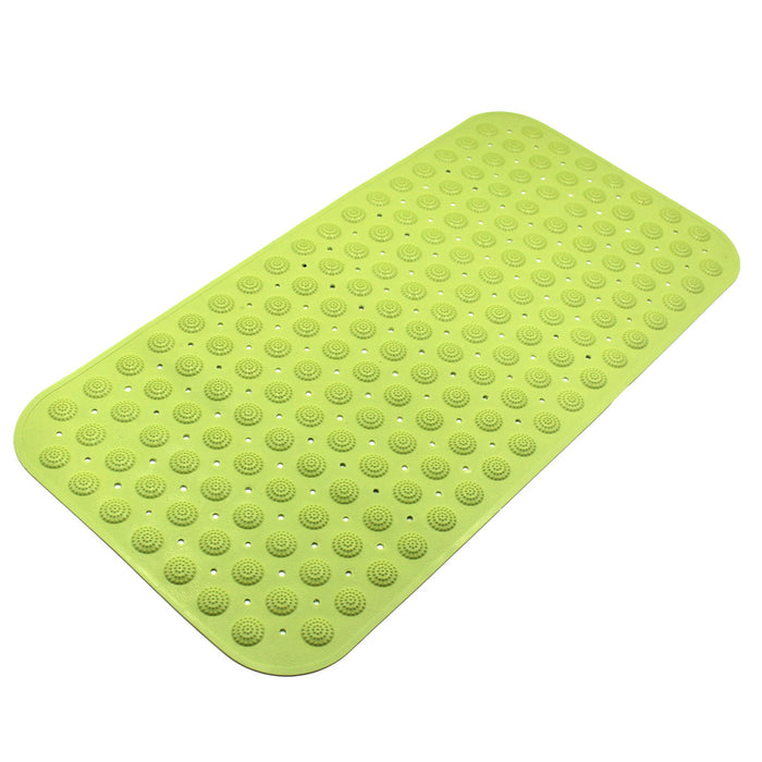 Bathtub Mat with Anti-Slip