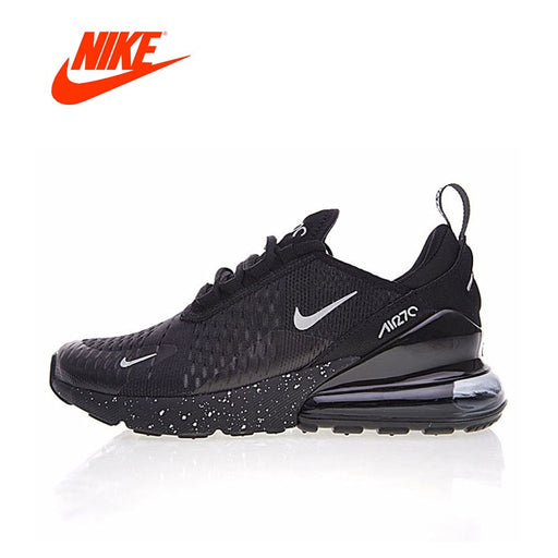Nike Air Max 270 Men's Running Shoes Sports Outdoor Comfortable Breathable Good Quality