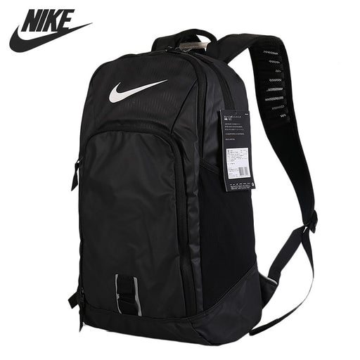 Original New Arrival NIKE NK ALPHA REV BKPK Unisex Backpacks Sports Bags