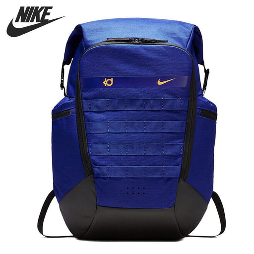 NIKE TREY 5 BKPK Unisex  Backpacks Sports Bags