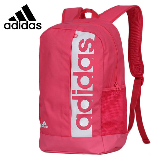 Original New Arrival  Adidas LIN PER BP Unisex Backpacks Sports Bags