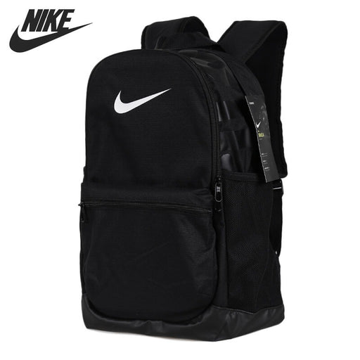 NIKE BRSLA M BKPK Unisex Backpacks Sports Bags