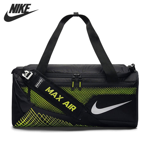 Original New Arrival  NIKE VPR MAX AIR S DUFF  Unisex  Handbags Sports Bags