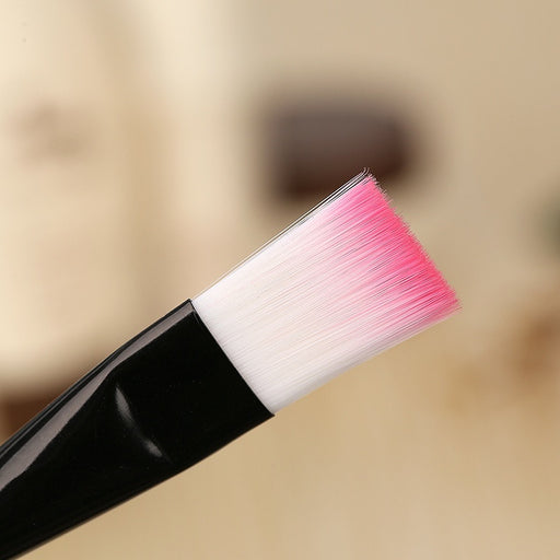 Women Makeup Cosmetic Brush