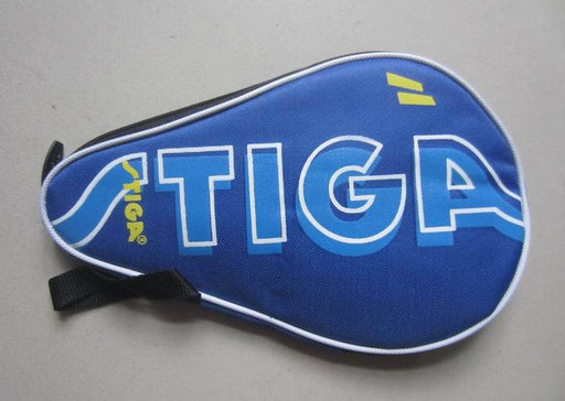 Stiga Table tennis Rackets Case