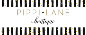 Pippi Lane Boutique