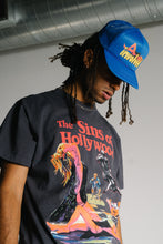 Load image into Gallery viewer, The Sins of Hollywood Tee