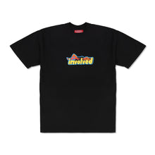 Load image into Gallery viewer, Disco Logo Tee
