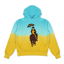 Load image into Gallery viewer, El Topo Hoodie