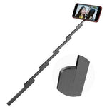 Mobile Phone Shell Bluetooth Selfie Stick