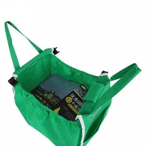 Lowest Price  ULTIMATE GROCERY BAG