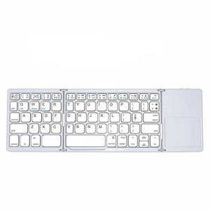 Universal Foldable Keyboard(Free shipping today)