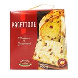 Panettone d'Italie - Pur Beurre 900g