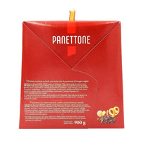 Panettone d'Italie - Pur Beurre