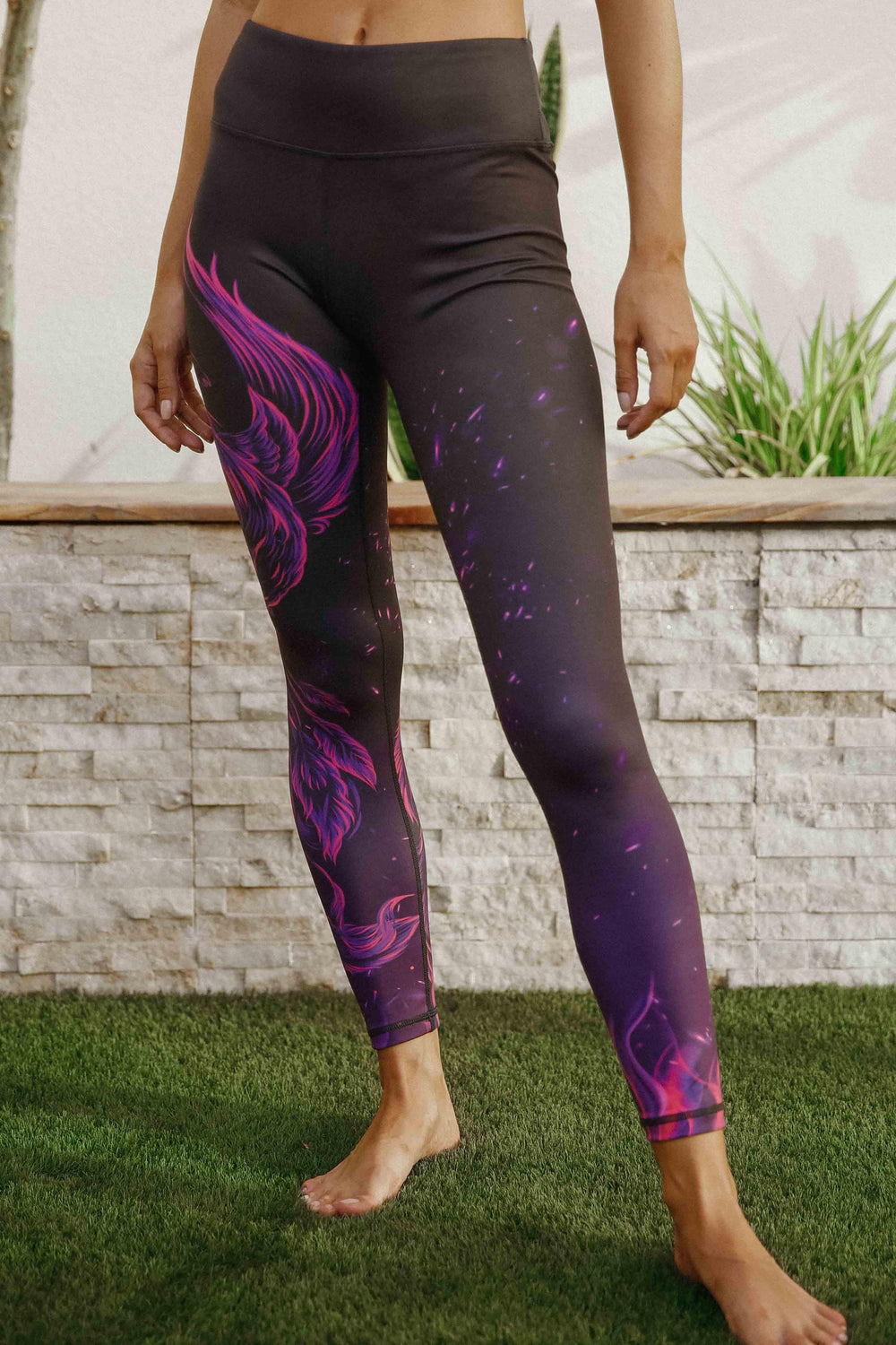 TRIPLE EIGHT LEGGINGS2 (4663560994905)