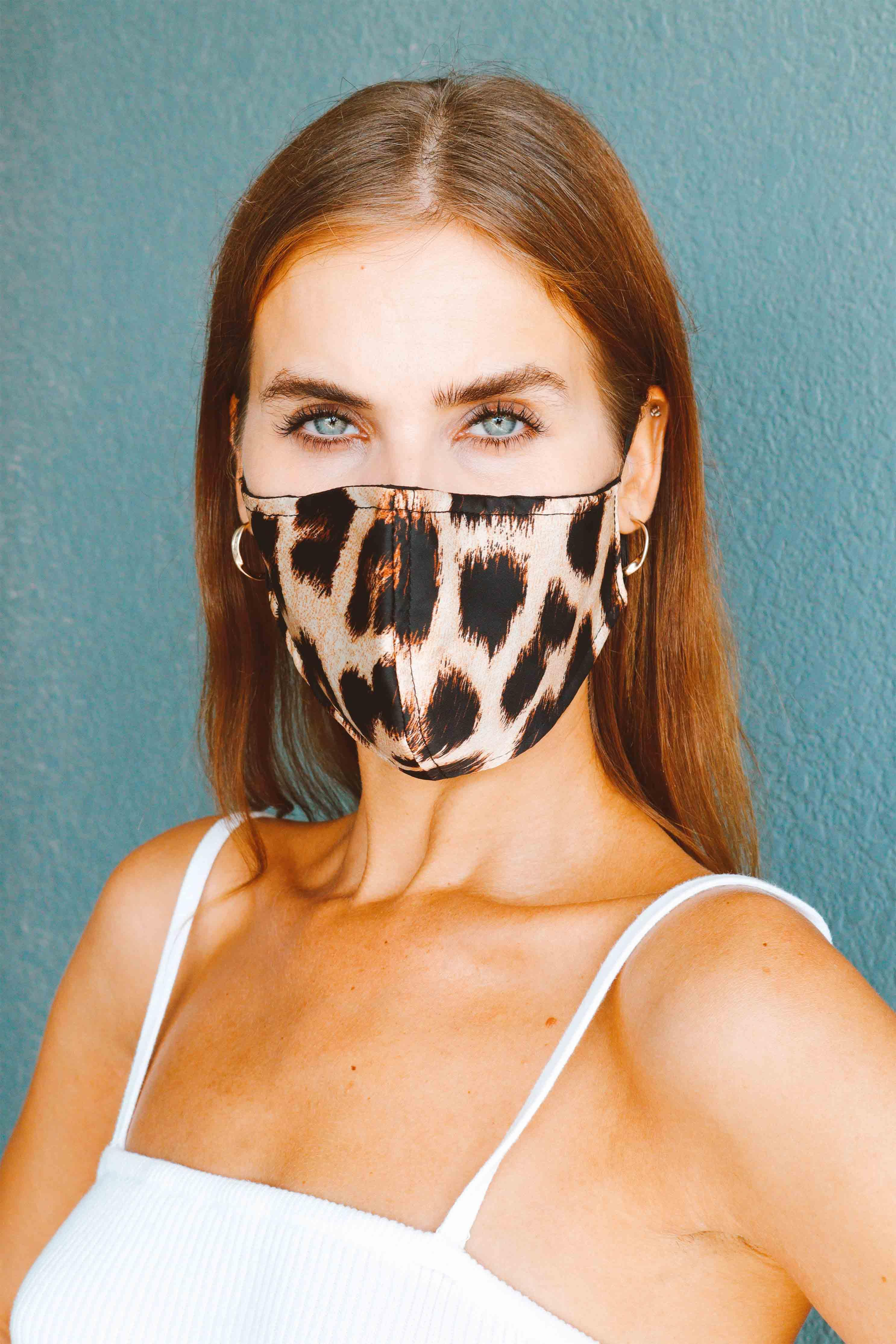 WILD AT HEART MASK (4667185365081)