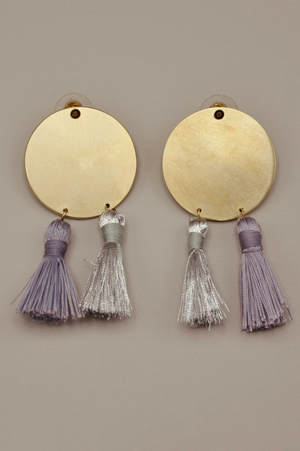 FLORENCE EARRINGS | Women's Online Shopping | CHICLEFRIQUE  (4390891815001)