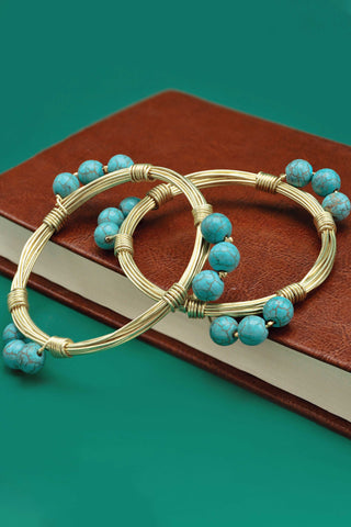 LIKE HEAVEN BANGLE