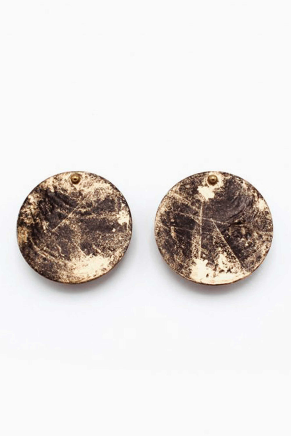 BOTTOM OF THE OCEAN EARRINGS | Women's Online Shopping | CHICLEFRIQUE