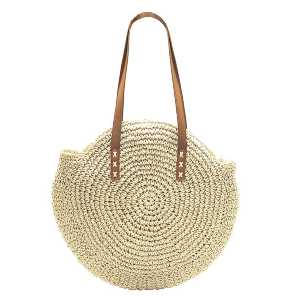 KI KI BAG | Women's Online Shopping | CHICLEFRIQUE