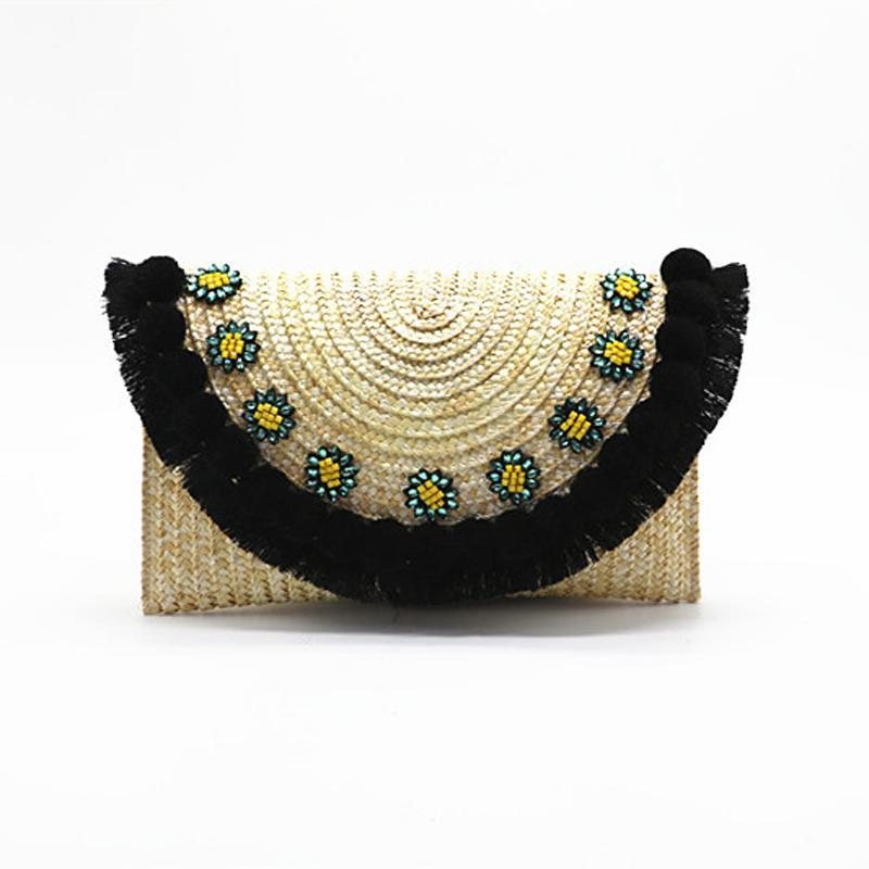 MINA BAG IN NATURAL | Women's Online Shopping | CHICLEFRIQUE