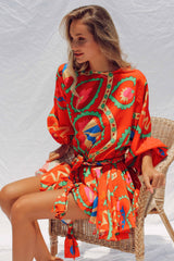 REMA DRESS | Women's Online Shopping | CHICLEFRIQUE