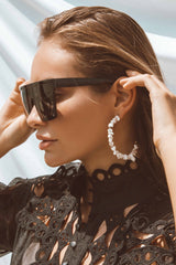 VIVIAN SUNGLASSES | Women's Online Shopping | CHICLEFRIQUE  (2178683109465)