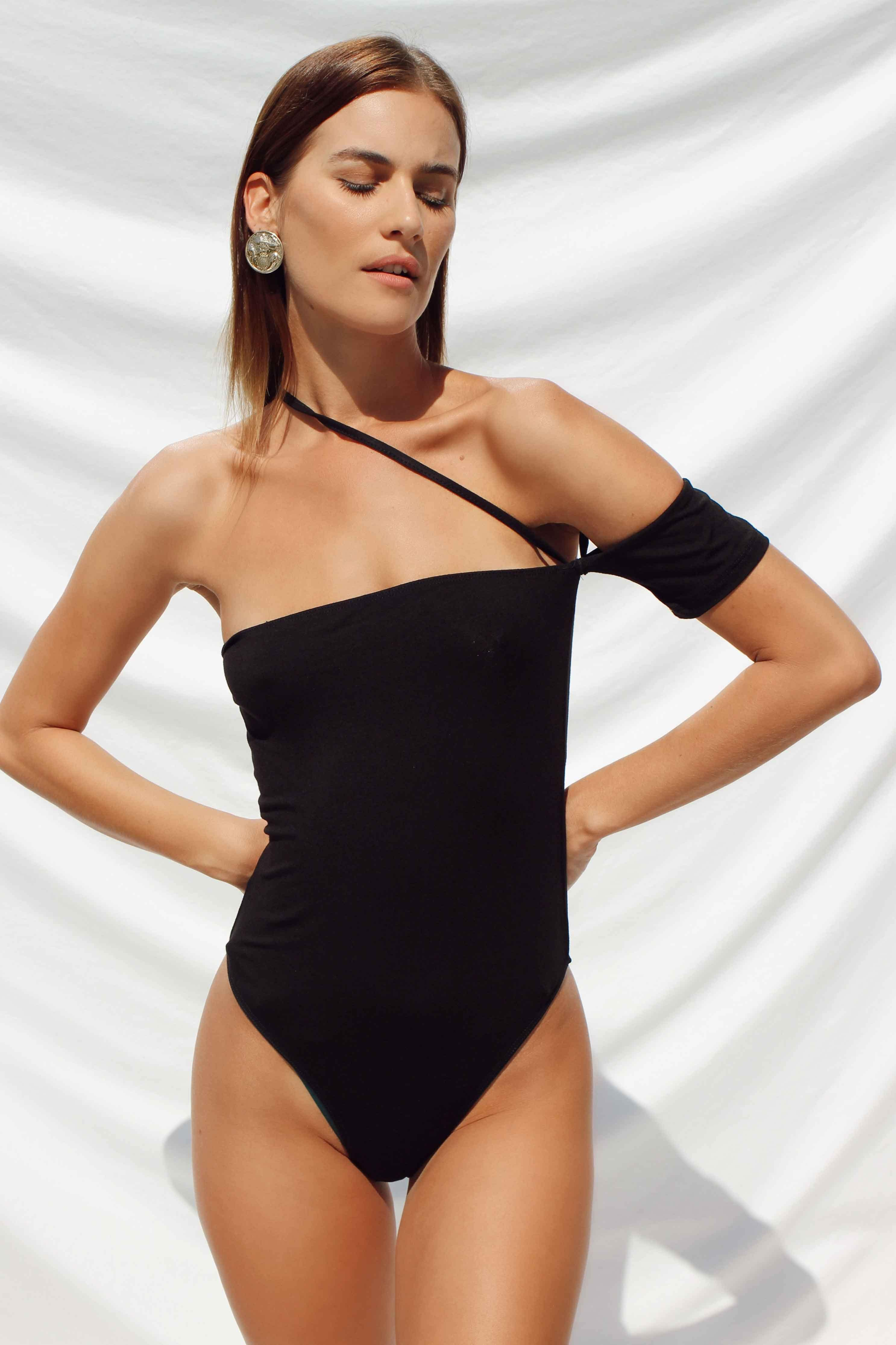 ARUBA BODYSUIT | Women's Online Shopping | CHICLEFRIQUE  (4346001621081)