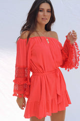 ANAHITA DRESS | Women's Online Shopping | CHICLEFRIQUE