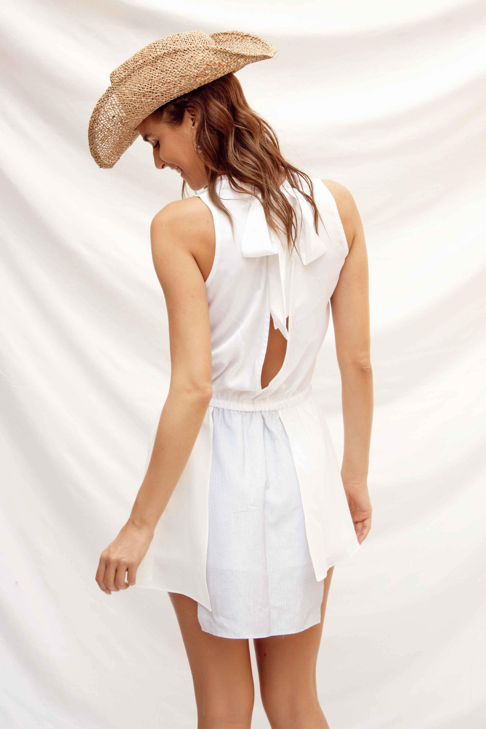 PLAYSTORY PLAYSUIT (4487526973529)