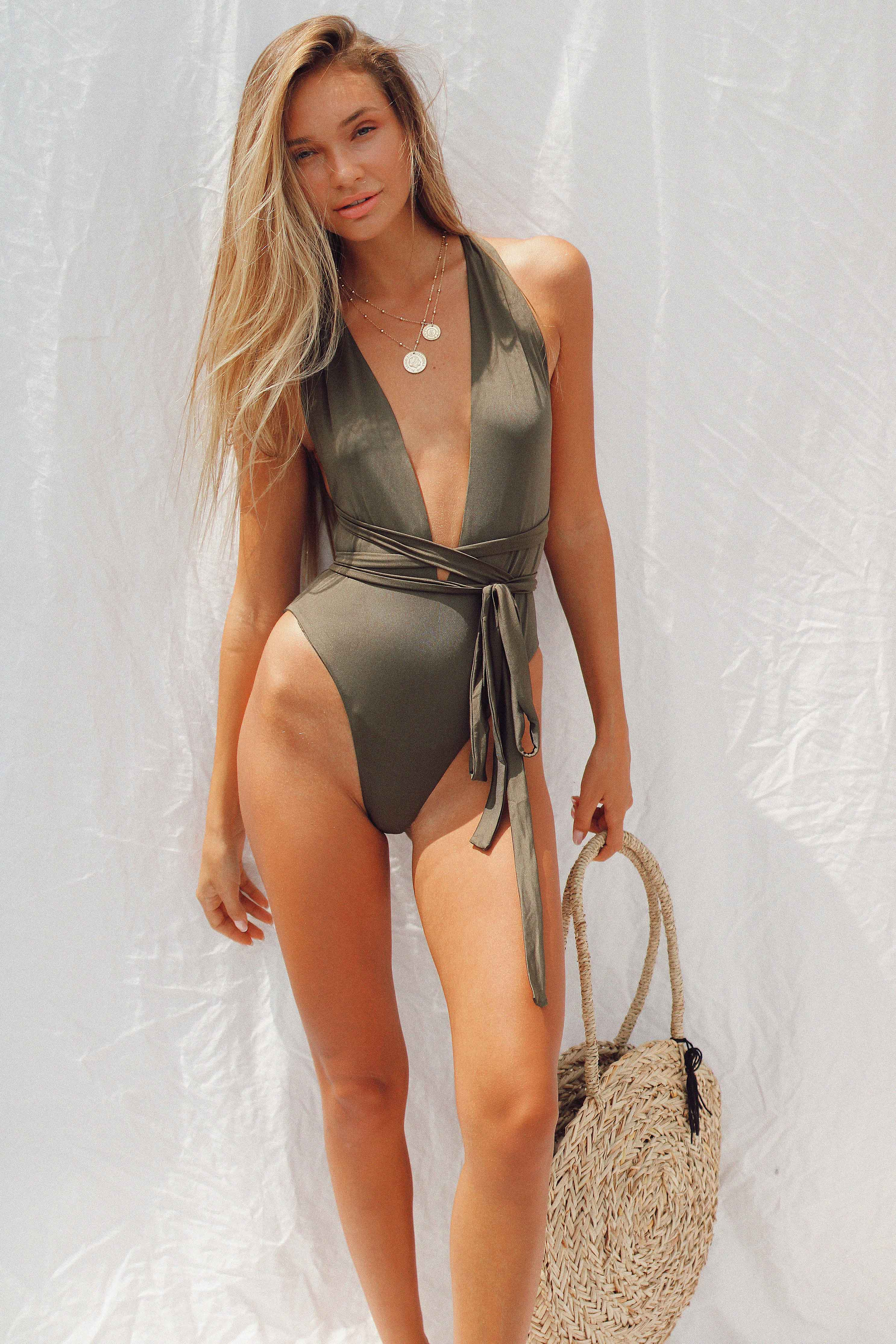 MALLORCA SWIMSUIT | Women's Online Shopping | CHICLEFRIQUE