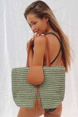 FIJI BAG | Women's Online Shopping | CHICLEFRIQUE  (2147027615833)