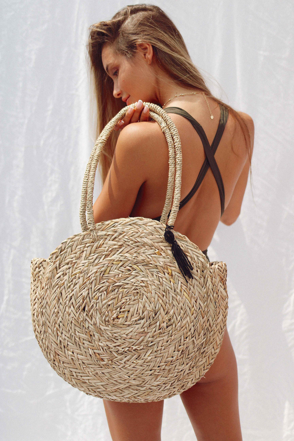 MONO BAG | Women's Online Shopping | CHICLEFRIQUE  (2147027484761)