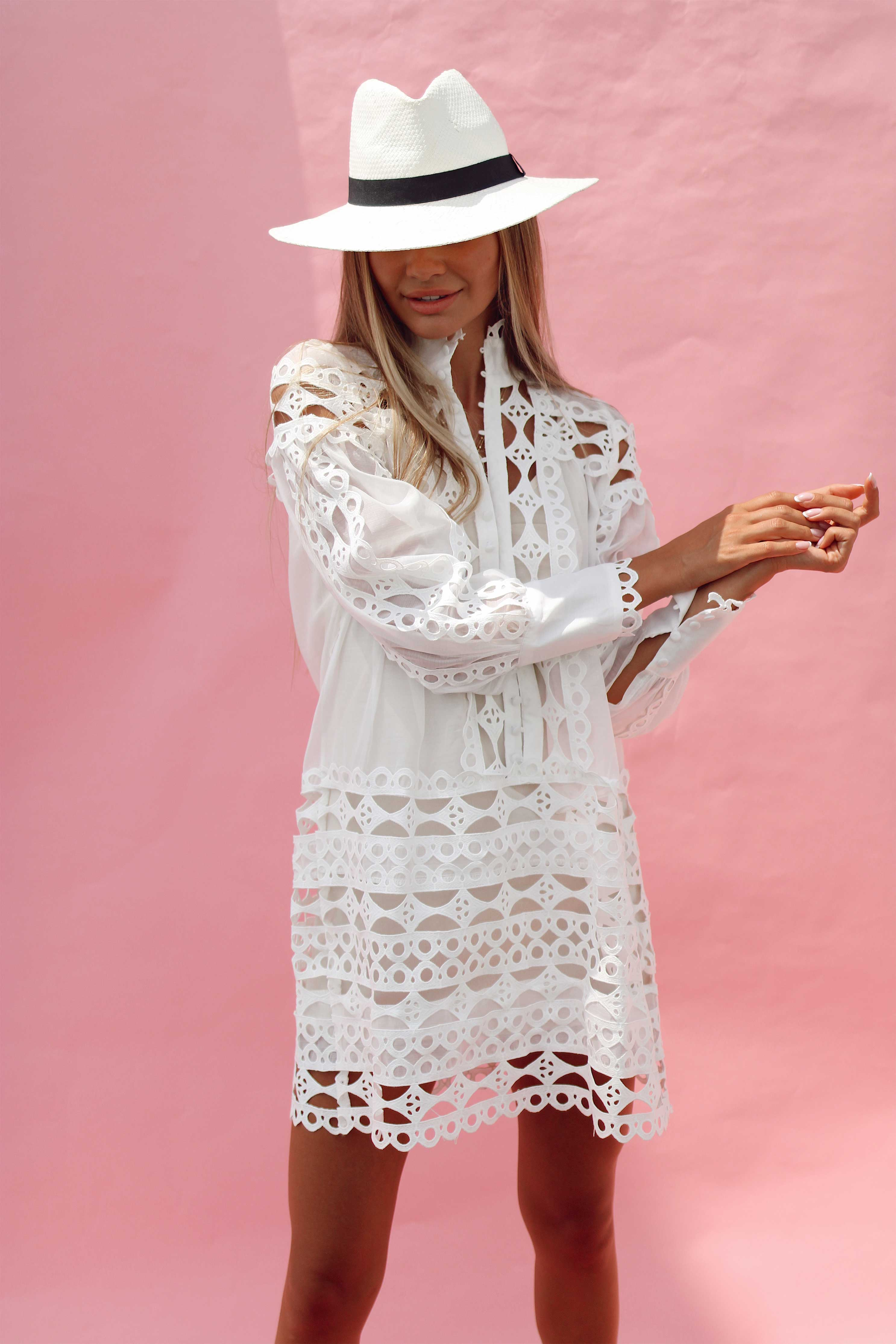 DINA DRESS | Women's Online Shopping | CHICLEFRIQUE