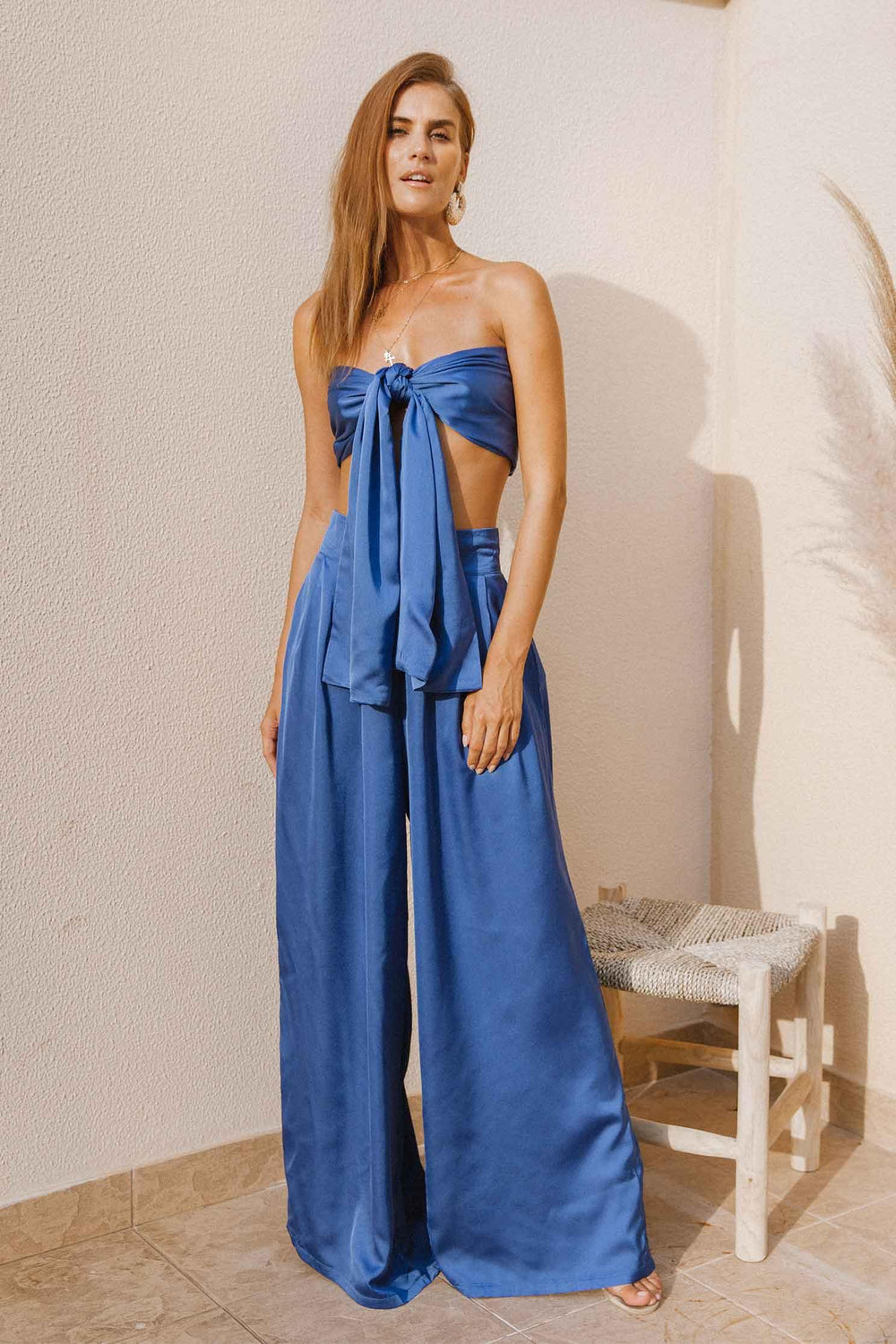 THEOLA SET IN BLUE (4683130863705)