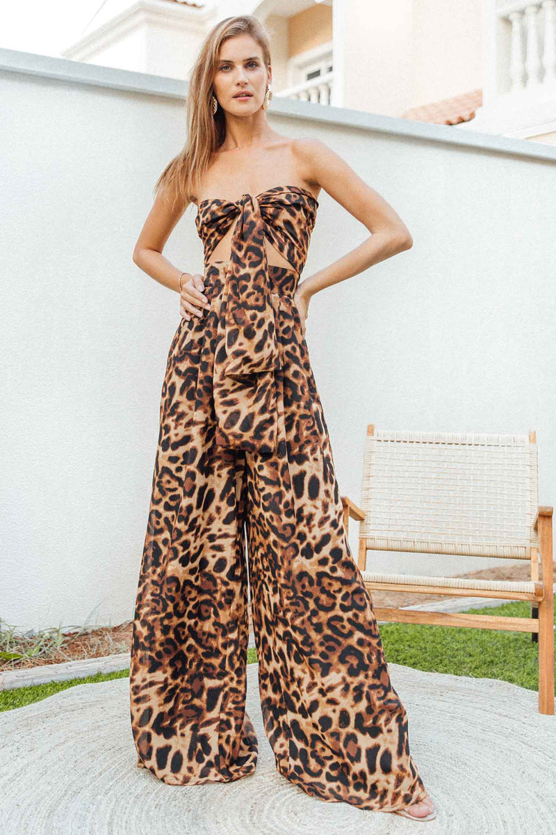 THEOLA SET IN LEOPARD (2108539732057)