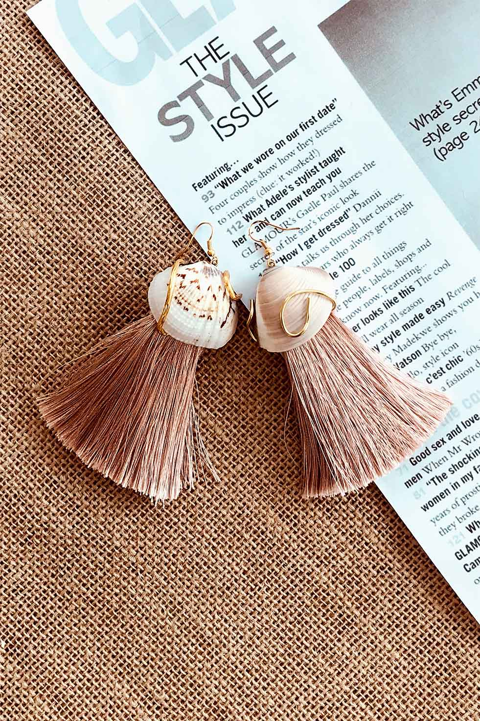 SHELL ME IN EARRINGS (4725008826457)