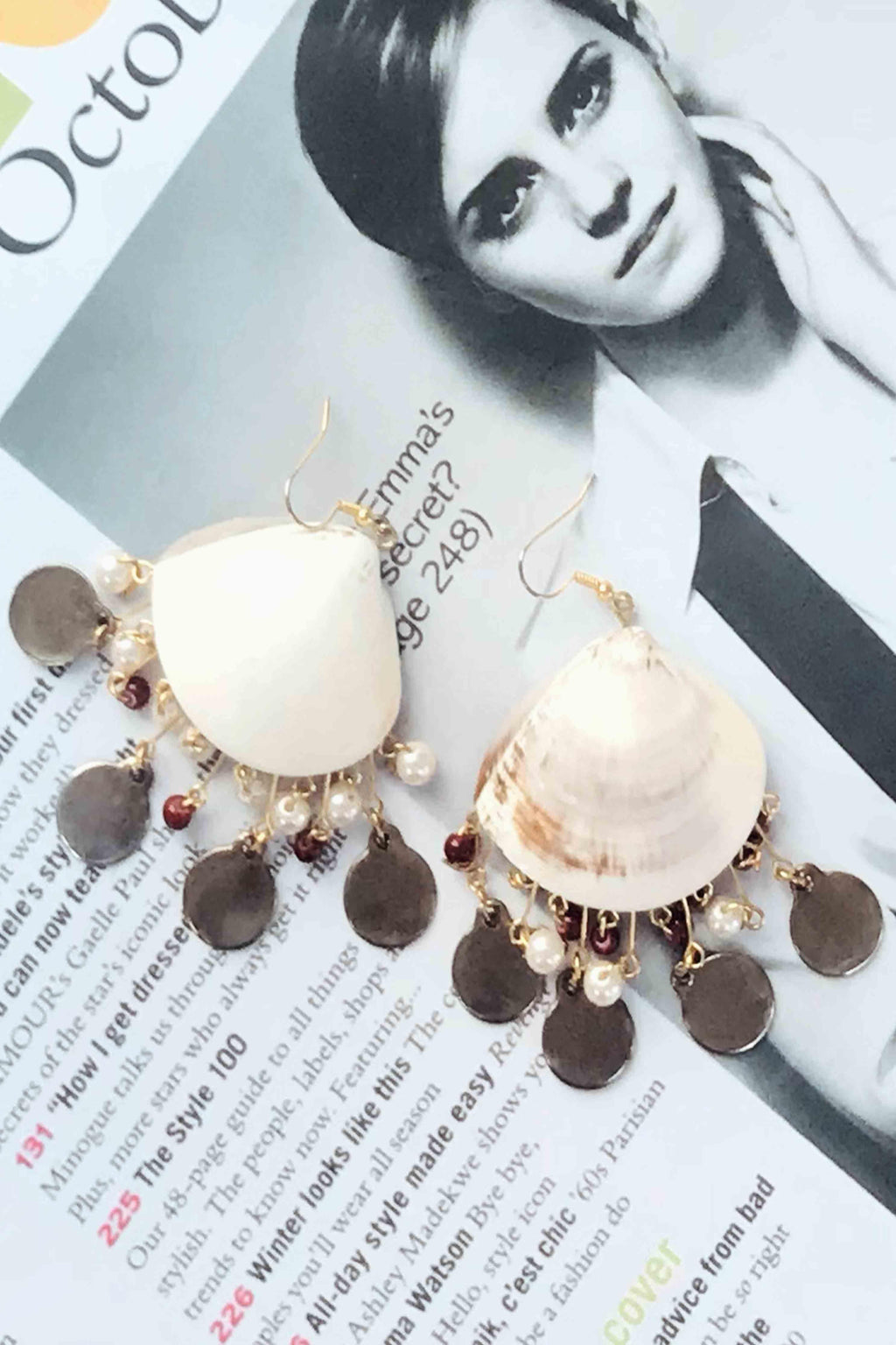 EARRINGS 7 (6083246522546)