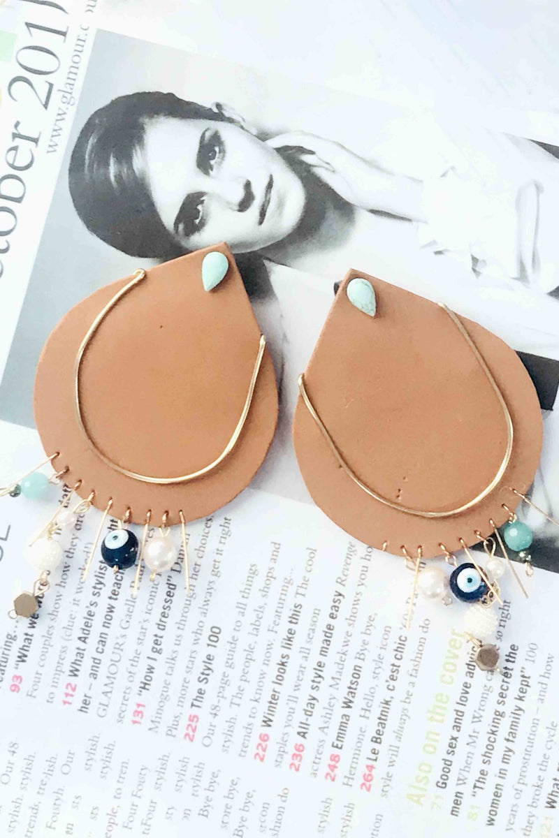 EARRINGS 8 (6083246457010)