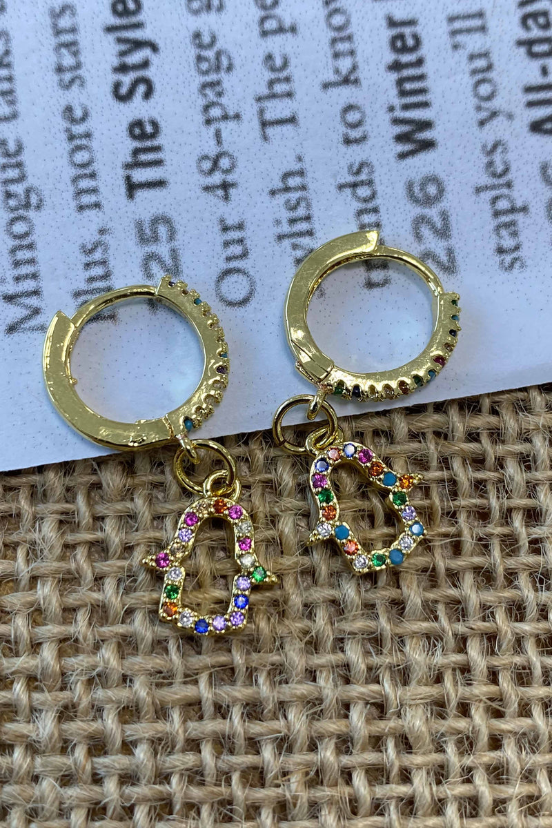 EARRINGS 3 (6554329415858)