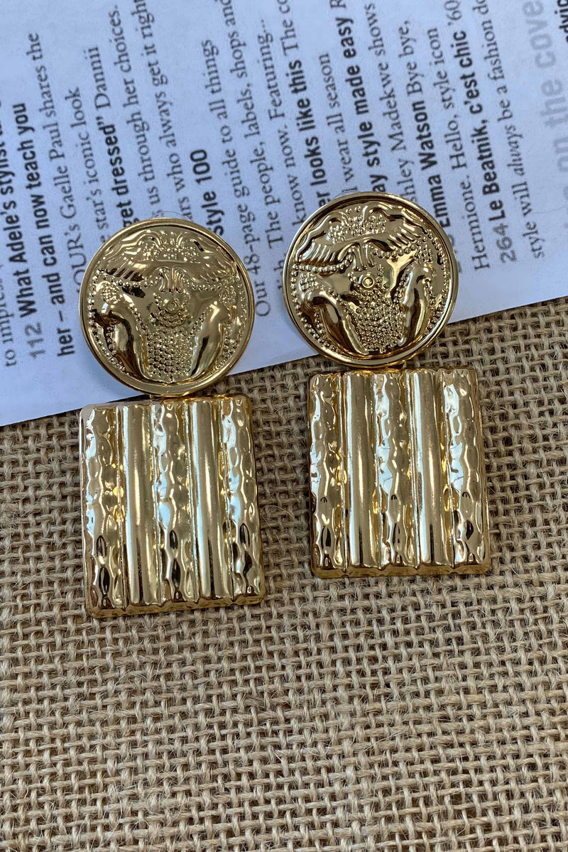 EARRINGS 21 (6554357432498)