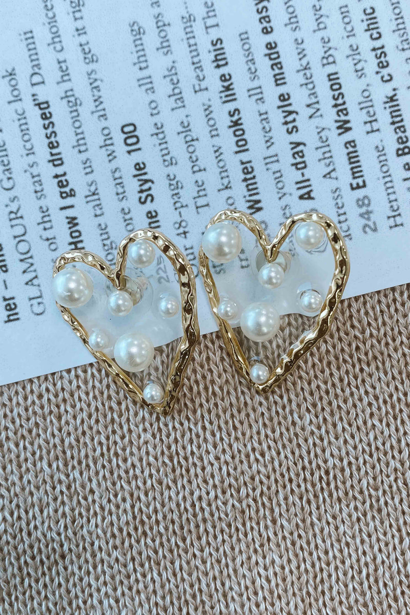 BIG HEART EARRINGS (6093973717170)