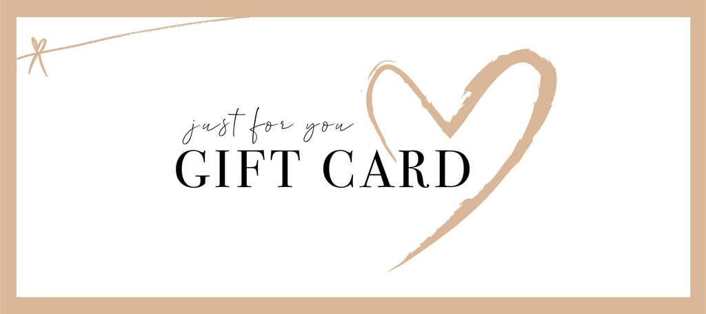 CLF GIFT CARD (2104394678361)