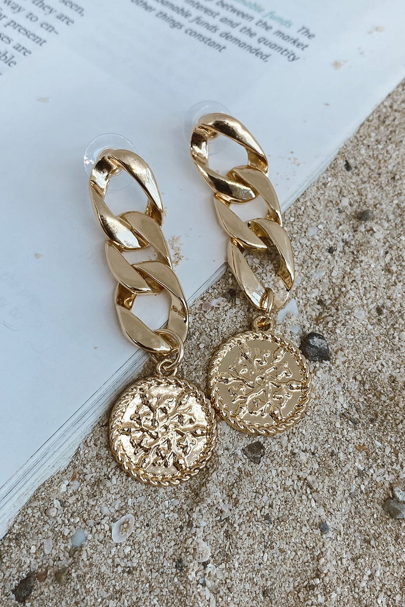 EARRINGS 2 (6635597791410)