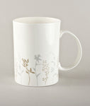 Meadow 1. Large Mug