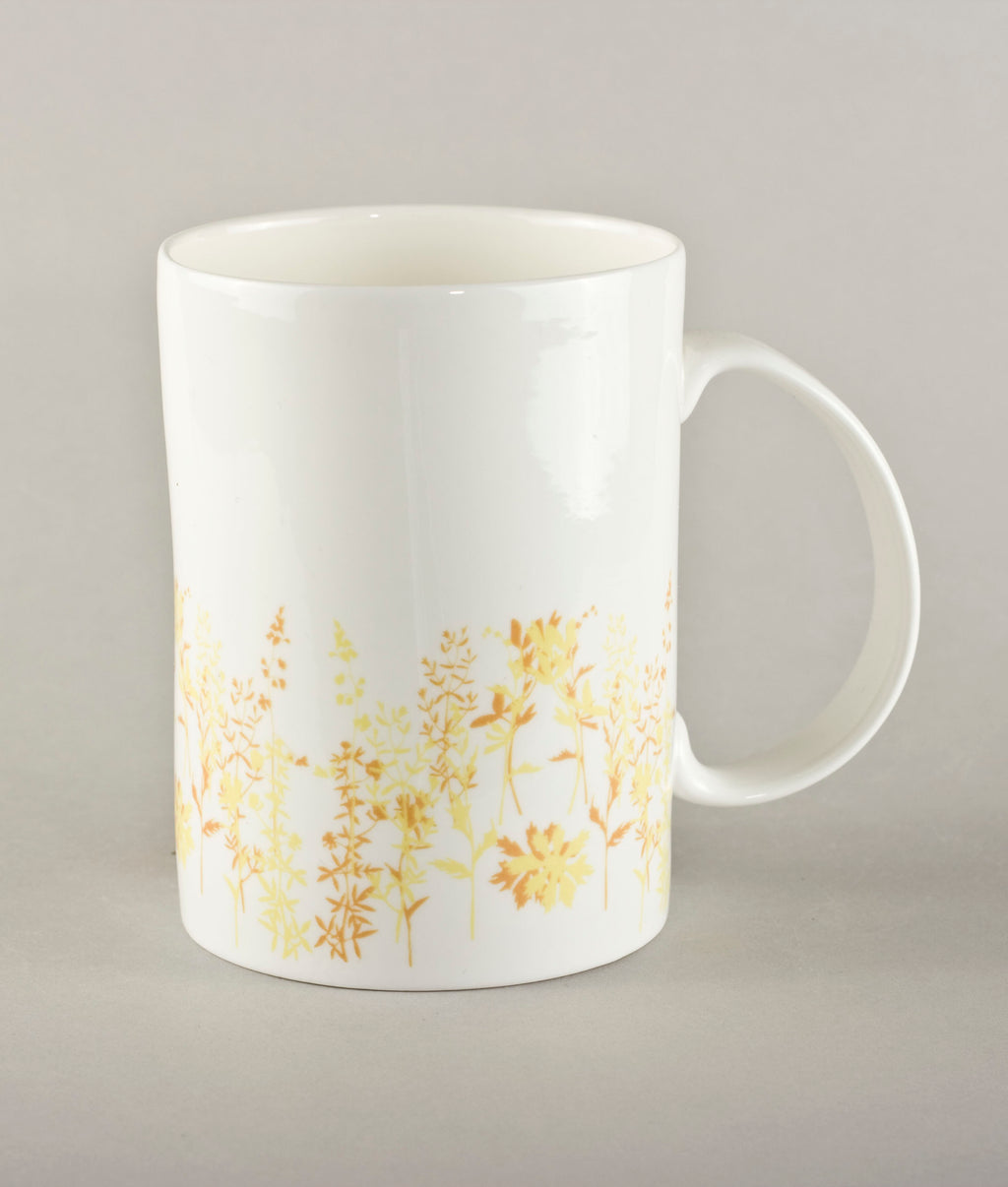Meadow 2. Large Mug