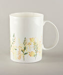 Meadow 3. Large Mug